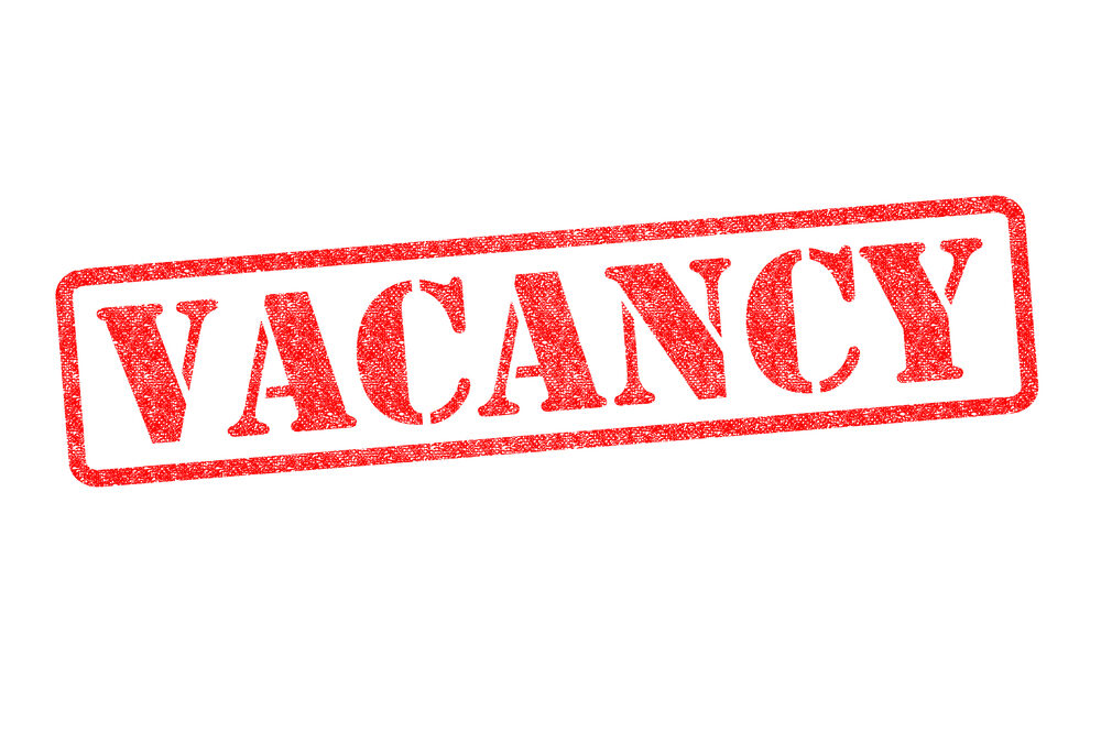 Vacancy – Post of Executive Secretary IEPSL